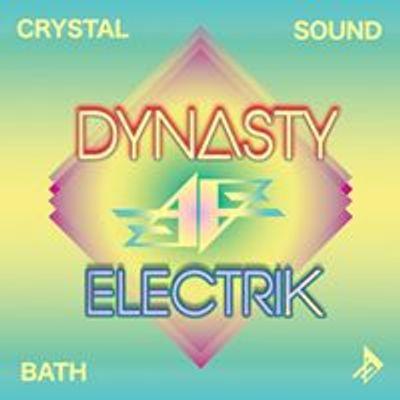 Dynasty Electrik