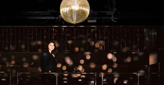 10.03.'21 • Sophie Passmann • Berlin, 10 March | Event in Berlin | AllEvents.in