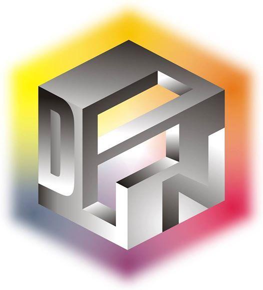 Dolnolski Festiwal Nauki w WSH