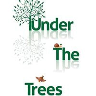Under the Trees Ltd