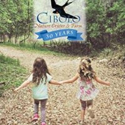 Cibolo Nature Center & Farm