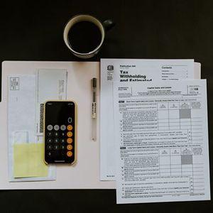 Stage  Matriser mes finances professionnelles & personnelles