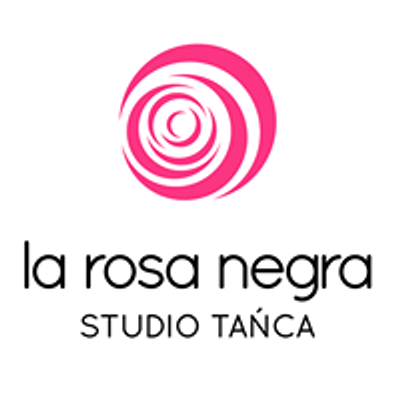 La Rosa Negra - Studio Tańca