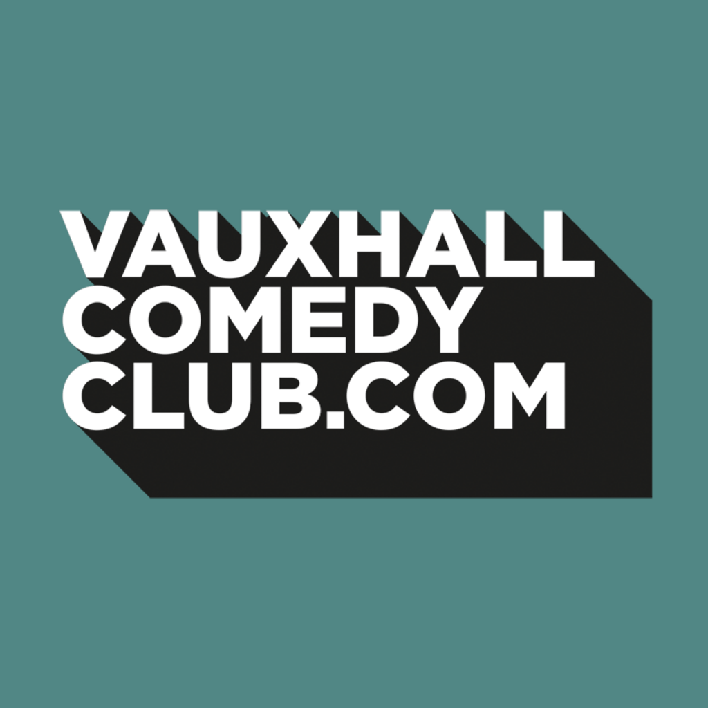 Alex vs Men Comedy, 2 August | Event in London | AllEvents.in