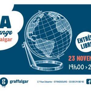 Strasbourg BlaBla Language Exchange