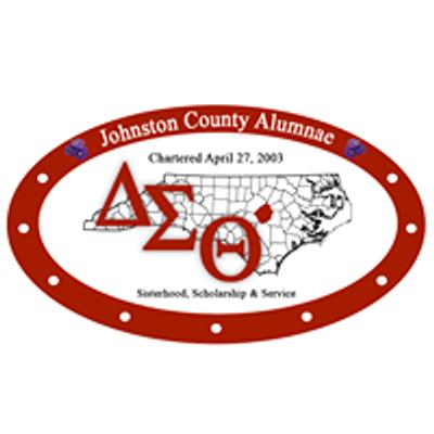 Johnston County Alumnae Chapter Delta Sigma Theta Sorority, Inc.