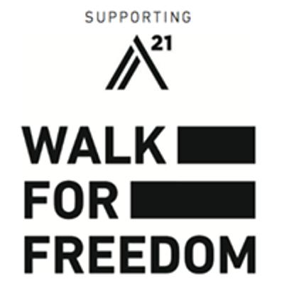 Walk For Freedom Newcastle