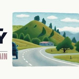 [SOLD OUT] Paul Kelly  Odeon Theatre Hobart