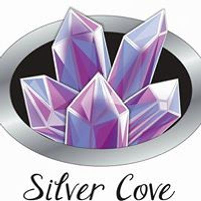 Silver Cove Edmonton
