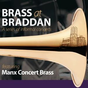Brass at Braddan