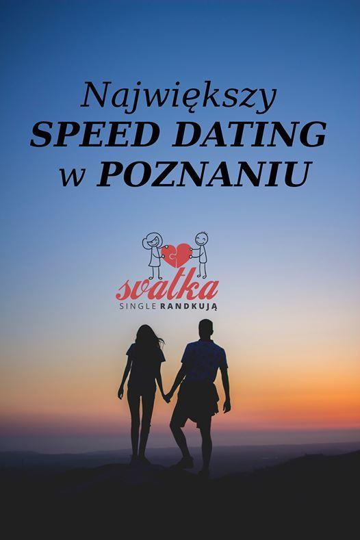 Speed Dating miejsca w Nowym Jorku