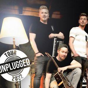 MILJ Unplugged 2021 - Bergisch Gladbach (Neuer Termin)