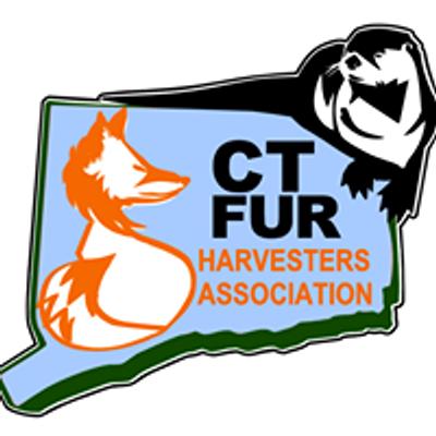 Connecticut Fur Harvesters Association