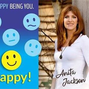 Find Your Happy 3  Put Yourself First
