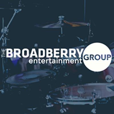 Broadberry Entertainment Group