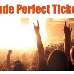 Dude Perfect Tickets Portland OR Moda Center Rose Quarter 714