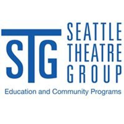 STG Education & Community Programs