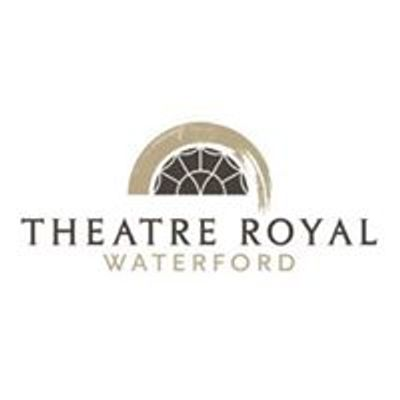 Theatre Royal Waterford