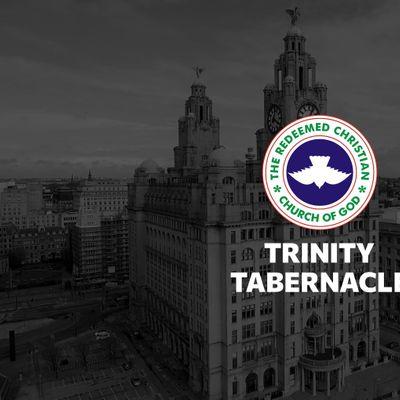 RCCG Trinity Tabernacle