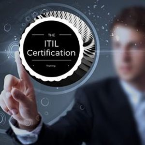 Introduction to ITIL 4 Foundation - Free Workshop