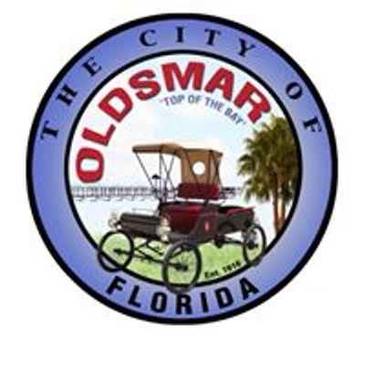 City of Oldsmar, FL - Government