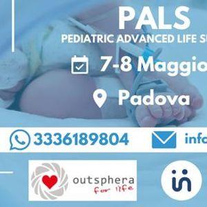 PALS (American Heart Association)
