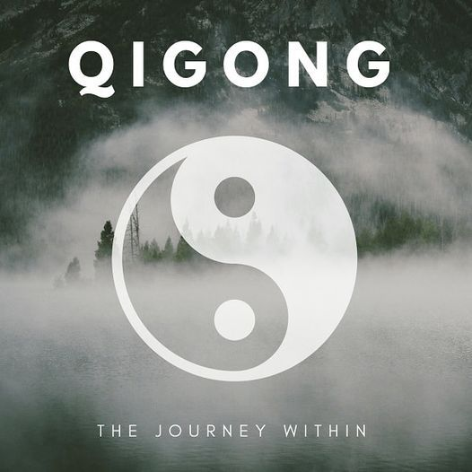 8 Trigram Qigong Classes