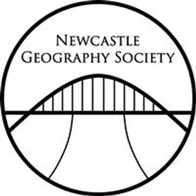 Newcastle Geography Society