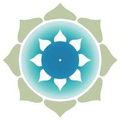 Satyam Yoga & Wellbeing Centre