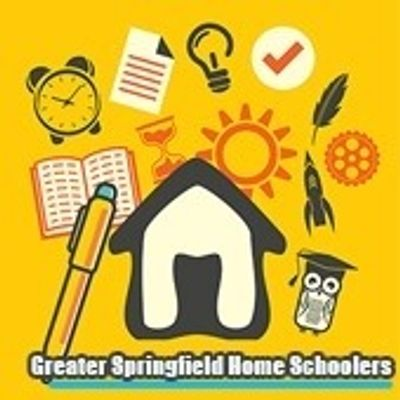 Greater Springfield QLD Home Schoolers
