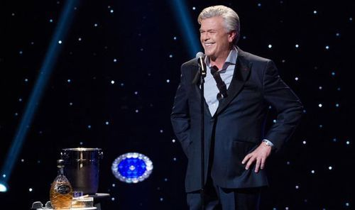 Ron White, 19 November   Event in Columbus   AllEvents.in