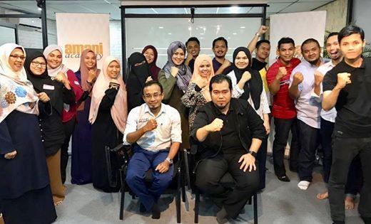 Seminar Sdn Bhd