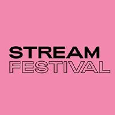 Stream Festival Linz