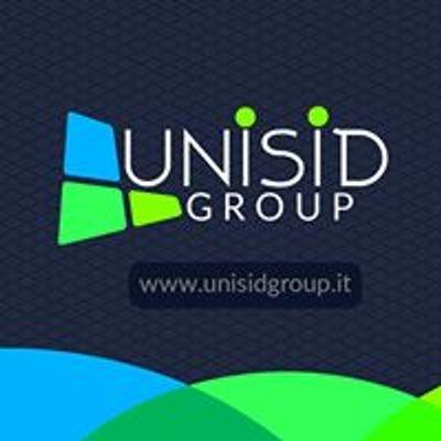 Unisid Group