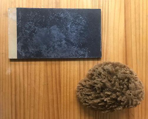 自然塗料系列工作坊 Class 2:灰泥彩光技法與木油染色, 1 May | Event in Tainan | AllEvents.in