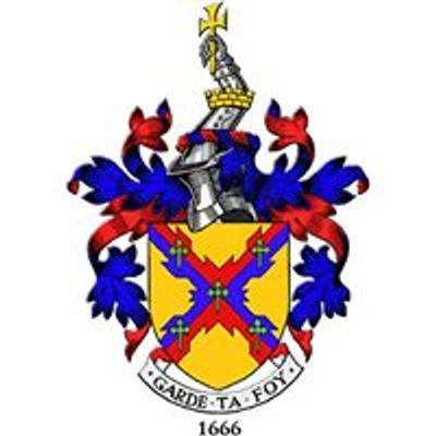 Sir Thomas Rich's School