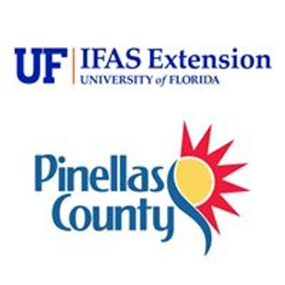 Pinellas County Extension
