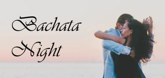 Bachata Night, 4 March | Event in Salem | AllEvents.in