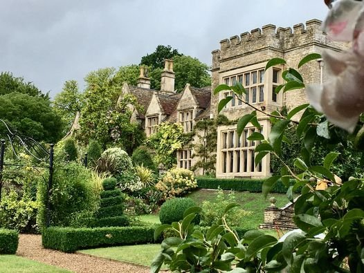 Healthy Body Healthy Mind Retreat - Rooted Veg, 7 September | Event in Earls Barton | AllEvents.in