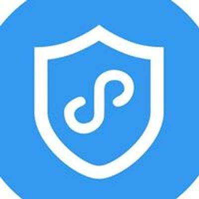 WeShop+ Academy