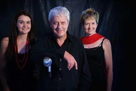 Bonjour Monsieur Brel, 8 December | Event in Stellenbosch | AllEvents.in