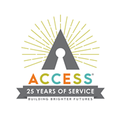 ACCESS Group Inc.
