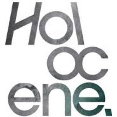 Holocene Portland