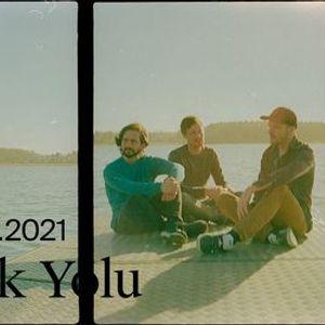 ALICE Summer Series Ipek Yolu