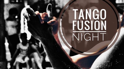Tango Fusion Night (w/class), 20 March | Event in Chiang Mai | AllEvents.in