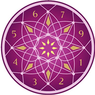 Aasta Metaphysics