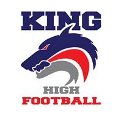 King High Football