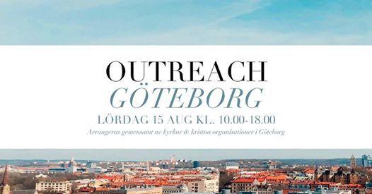 HARD ROCK CAFE, Gothenburg - Order Online Food Delivery