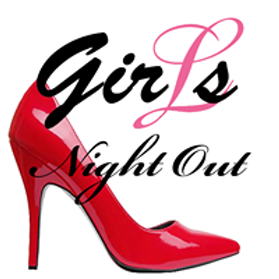 Girls Night Out Events