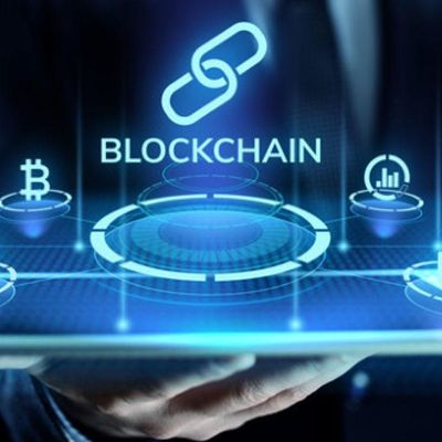 Develop a Successful Blockchain  Tech Startup Business Today